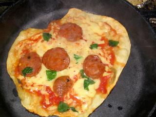 DOPizza.jpg
