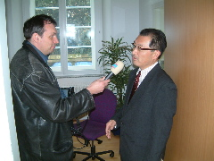 Radio RPR interview 1.jpg