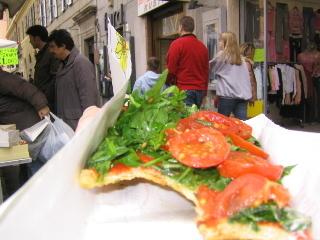 RomanPizza.jpg