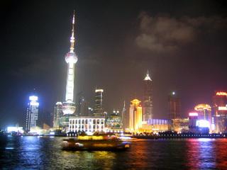 ShanghaiBund.jpg
