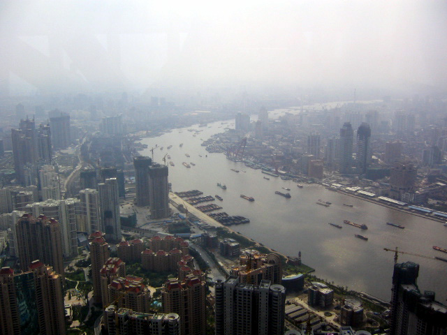 ShanghaiRiver.jpg