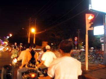 bikeNight1.jpg