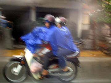 biketrio2.jpg