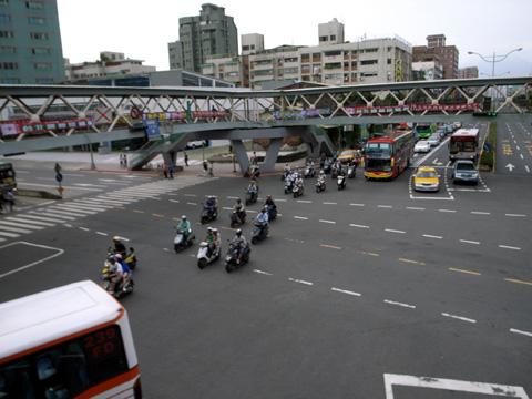 biketaipei1.jpg