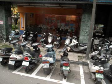 biketaipei3.jpg
