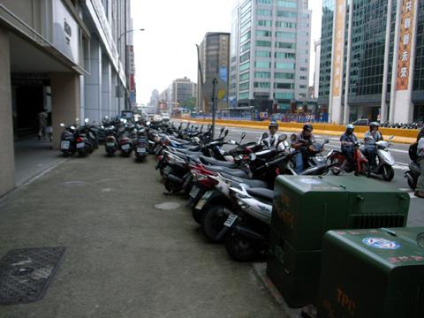 biketaipei5.jpg