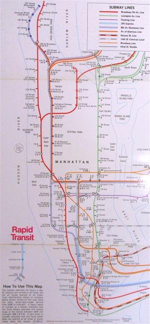Nycsubwaymap_1